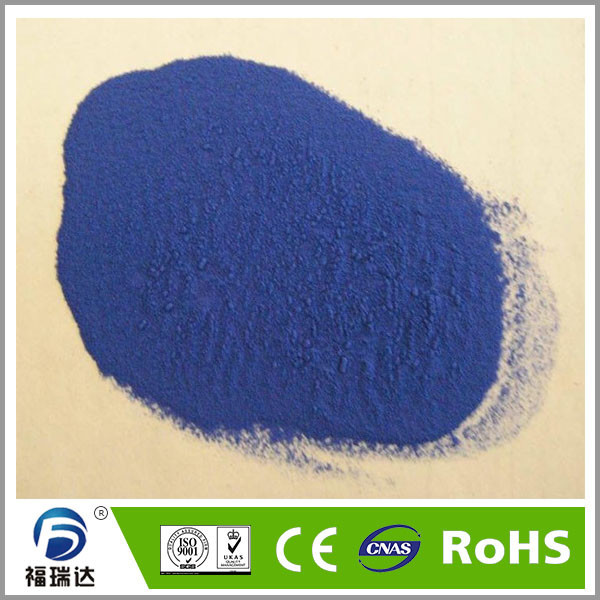 RAL7006 UV-resistant outdoor polyester resin electrostatic paint(China (Mainland))