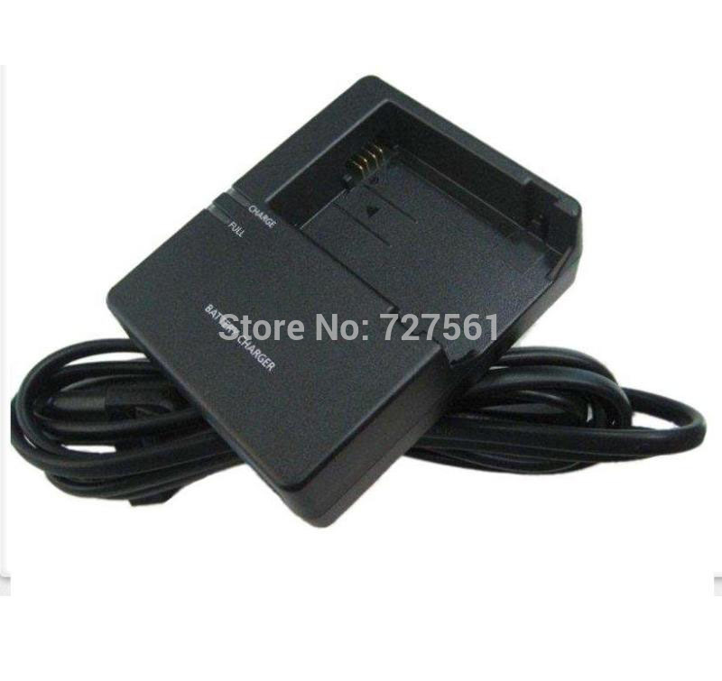 LC-E8C LC E8C E8E LP-E8 LP E8 Battery Charger For Canon EOS 550D 600D 650D 700D Rebel T2i T3i T4i T5i Kiss X4 X5 X6i X7 Chargers<br><br>Aliexpress