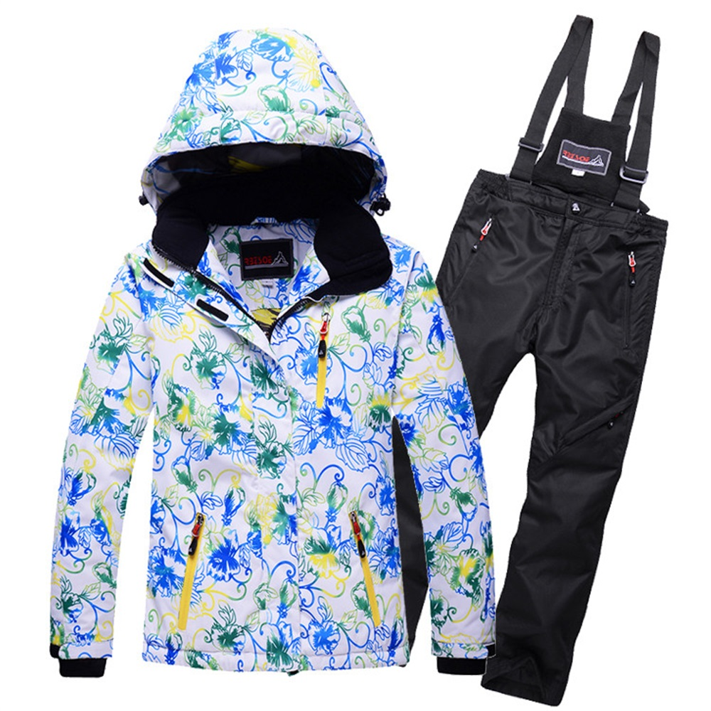 Shop for Ski Clothing at REI - FREE SHIPPING With $50 minimum purchase. Top quality, great selection and expert advice you can trust. % Satisfaction Guarantee.