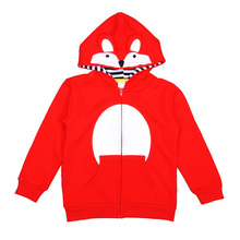 Baby red coat online shopping-the world largest baby red coat