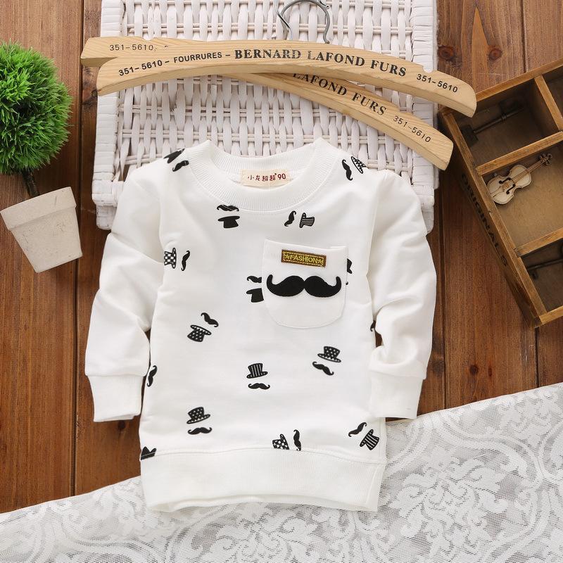 children t shirts boys clothes roupas infantis meninos moda infantil enfant designer kids wear brand tops and tees baby clothing(China (Mainland))