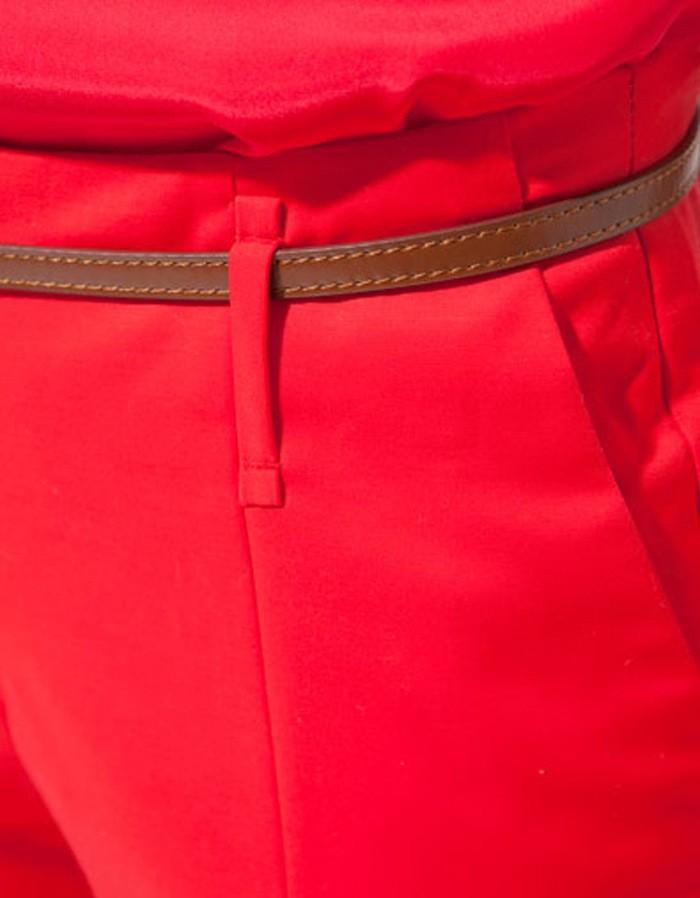 imixbox г-жа футов / карандаш Брюки/летние брюки с поясом падение судоходство w3213