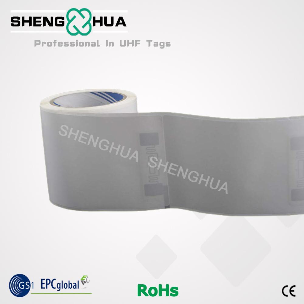 Rfid Tags & Lables(China (Mainland))