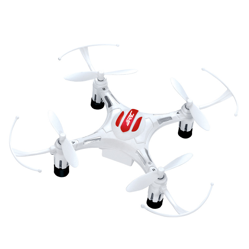 The new JJRC H8MINI cool button return rotatory headless mode four axis aircraft<br><br>Aliexpress