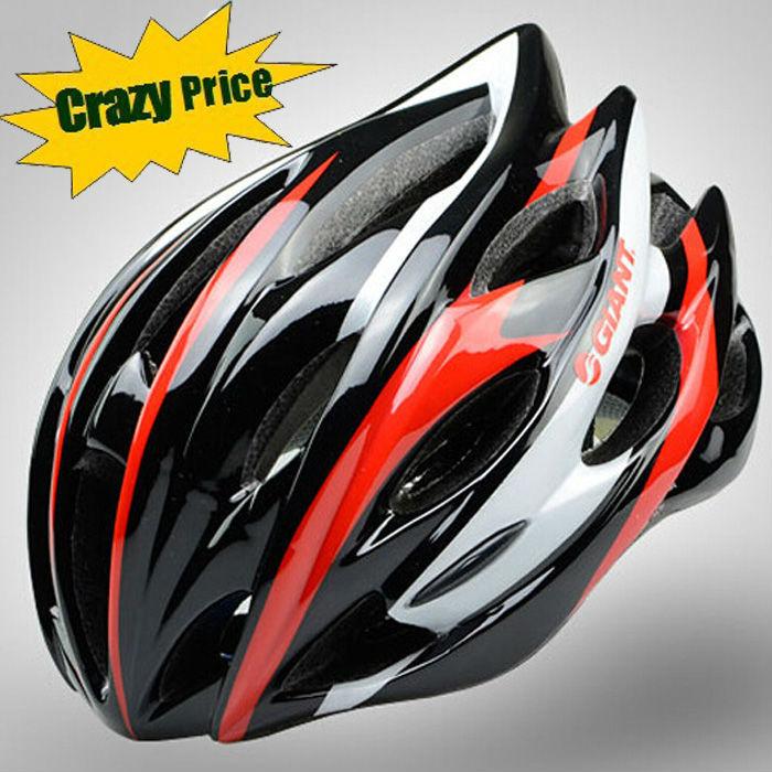 2014 New Insect Net Cycling Helmet Bicycle Helmet Ultralight Integrally-molded Bike Helmet Road Mountain Helmet(China (Mainland))
