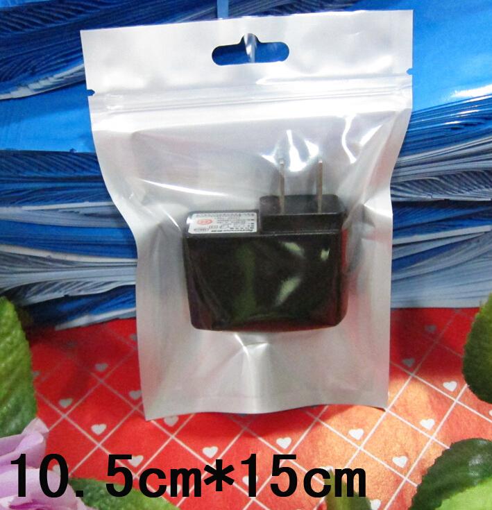 10.5*15cm blue ziplock bag, pack packing , mask package bags , food grade paper bags(China (Mainland))