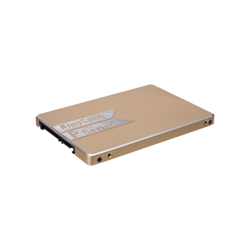50% OFF kingspec 7mm Slim 2.5 Inch SSD SATA III 6GB/S SATA II SSD 240GB Solid State Drive SSD ssd hdd 256gb , max:ssd disk 960gb<br><br>Aliexpress
