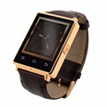 Smart Wristband L12S OLED Bluetooth 3.0 Bracelet Wrist Watch Design For IOS