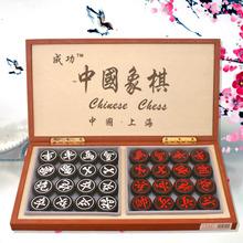 Freies Verschiffen!!! 3,5 acryl brett falten a840 1 teile/los(China (Mainland))