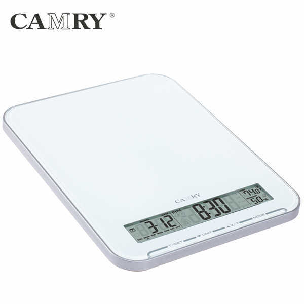 Здесь можно купить  Kitchen Weight Scale Food balance with Multi function ,Wholesale with Good price and Fast delivery  Инструменты