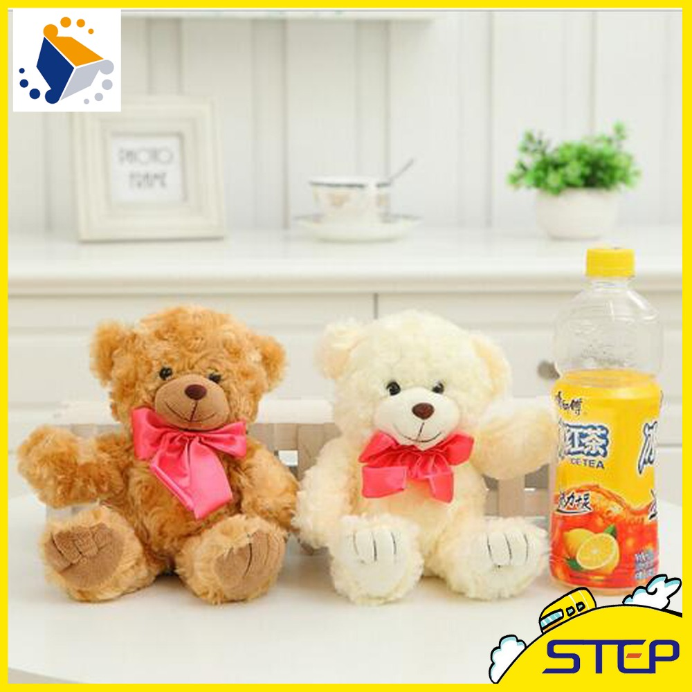 online get cheap big teddy bears for sale alibaba group. Black Bedroom Furniture Sets. Home Design Ideas