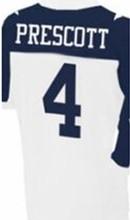 Men's 4 Dak 21 Ezekiel 9 Tony 22 Emmitt 50 Sean 82 Jason 88 Dez elite jerseys(China (Mainland))