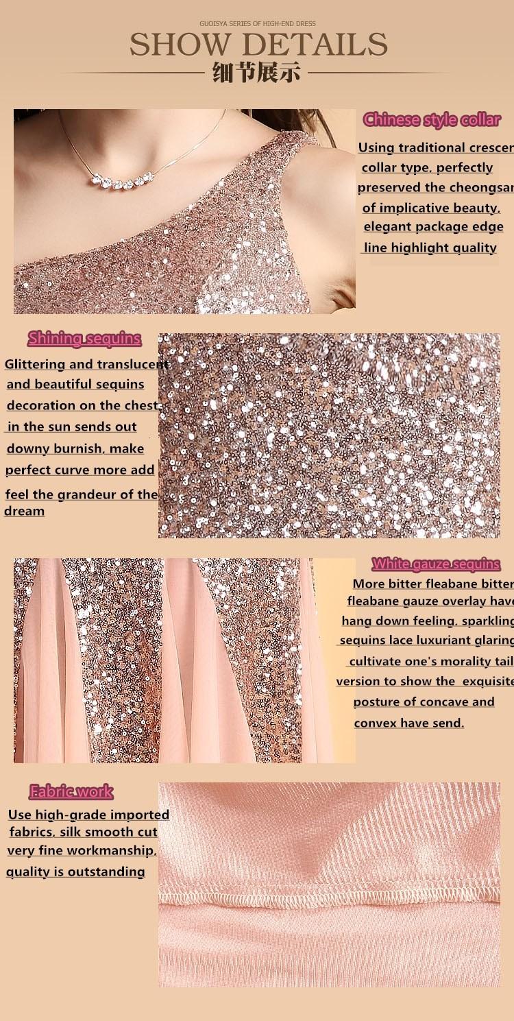 Summer Women Sexy Long Party Dresses 2016 Sleeveless Elegant Casual Pleated Chiffon Maxi Dress Vestido de festa New Plus Size
