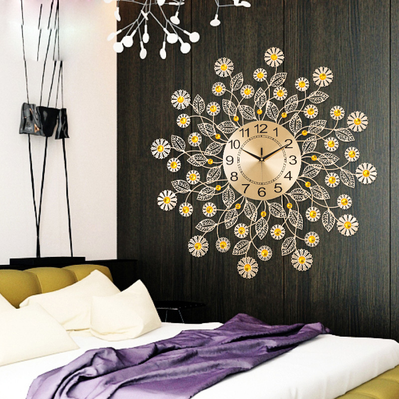 popular metal sun face decoration buy cheap metal sun face decoration lots from china metal sun. Black Bedroom Furniture Sets. Home Design Ideas