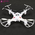 New Fashion X7 RC Mini RTF Drones 4CH 2 4G Quadcopter with 6 Axis Gyro