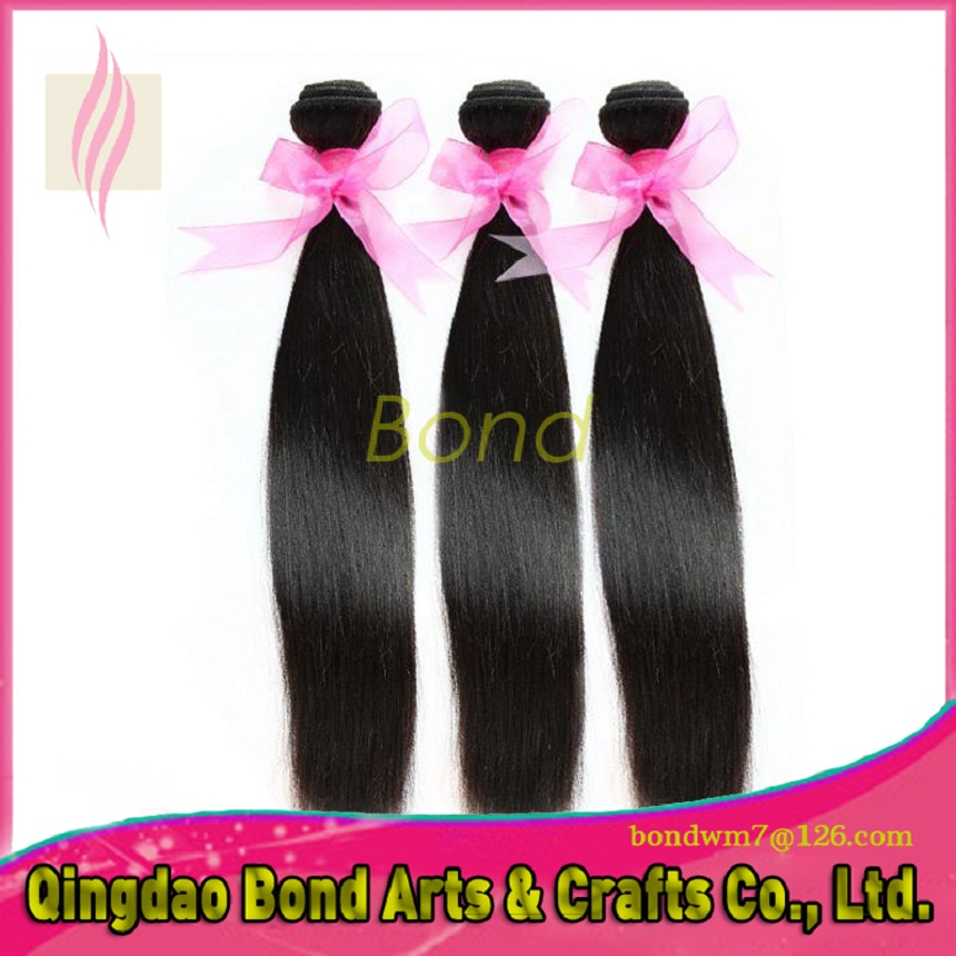 7A Indian Virgin Hair Straight Extension 3pcs Lot,Indian Straight Hair Weave Cheap Unprocessed Human Hair Bundles In Stock<br><br>Aliexpress