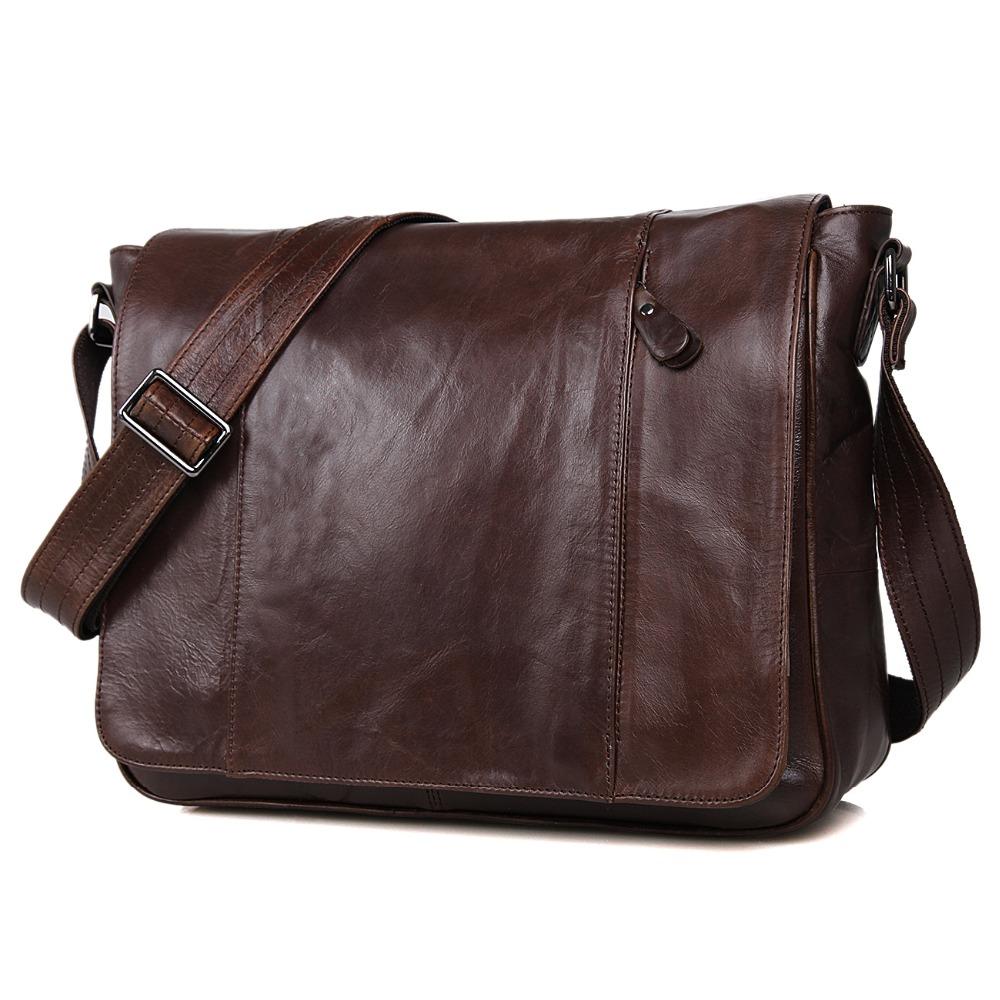 Popular Shoulder Sling Bag-Buy Cheap Shoulder Sling Bag lots from ...