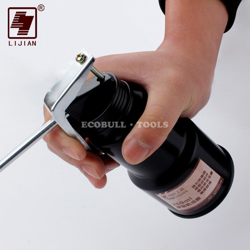 Popular mini spray paint cans buy cheap mini spray paint cans lots from china mini spray paint Cheap spray paint cans