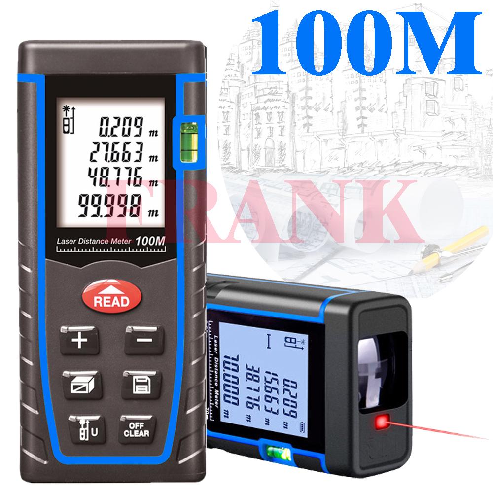 Digital Distance Measuring Equipment : Popular digital distance measuring device buy cheap