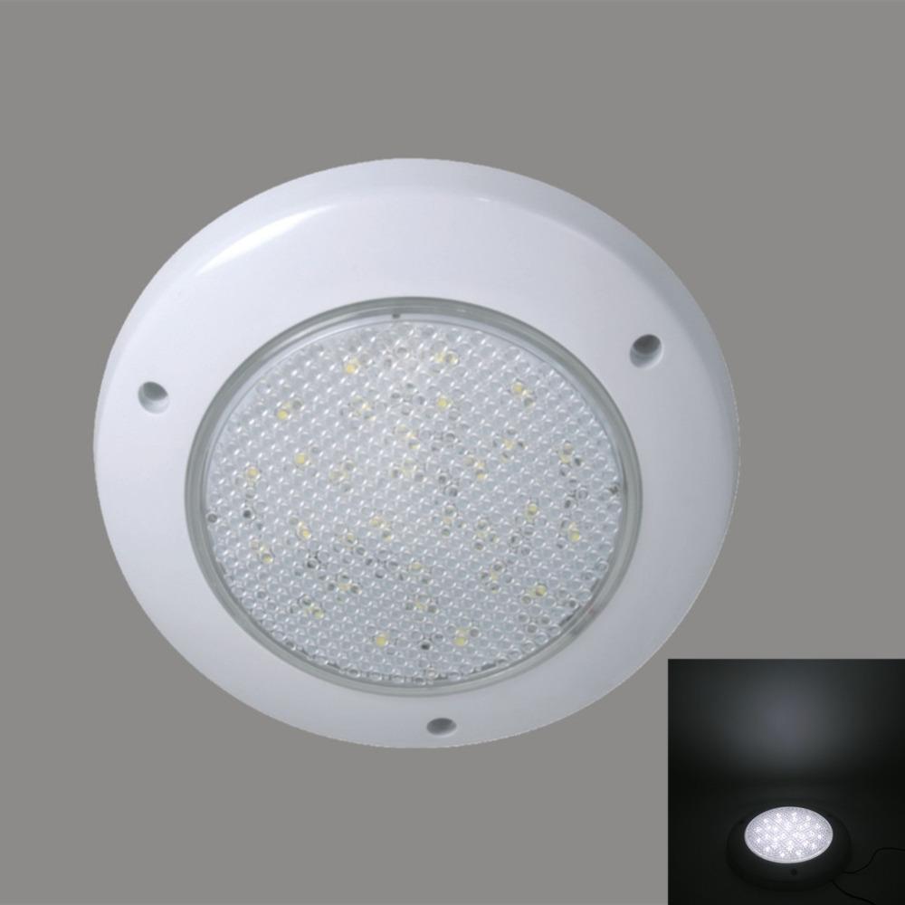 Ceiling Light Led Kitchen : Smd modern led ceiling lights for living room kitchen