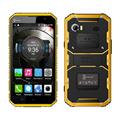 Kenxinda W9 IP68 waterproof smartphone 4G LTE andriod 5 1 Octa core 2G 16G dual SIM