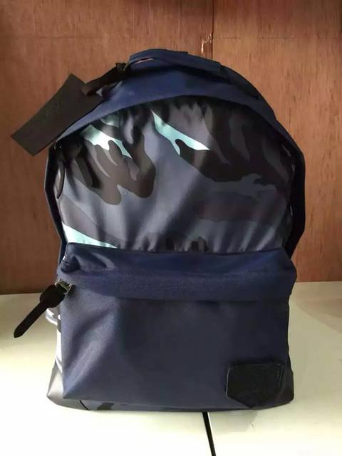 2016 новых прибыть мода известный рюкзак мешок школы книга сумка рюкзак 100