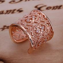 Huaao Ювелирных Изделий стерлингового серебра серебряные ювелирные изделия кольца(China (Mainland))