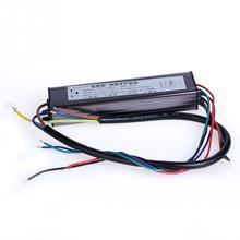 30 Вт RGB питание драйвер IP65 водонепроницаемый для внешнего освещения RGB точечные светильники