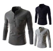 special offer 2015 men t shirt sport T-Shirts casual camisetas fitness unkut brand tops & tees long Men's Clothing