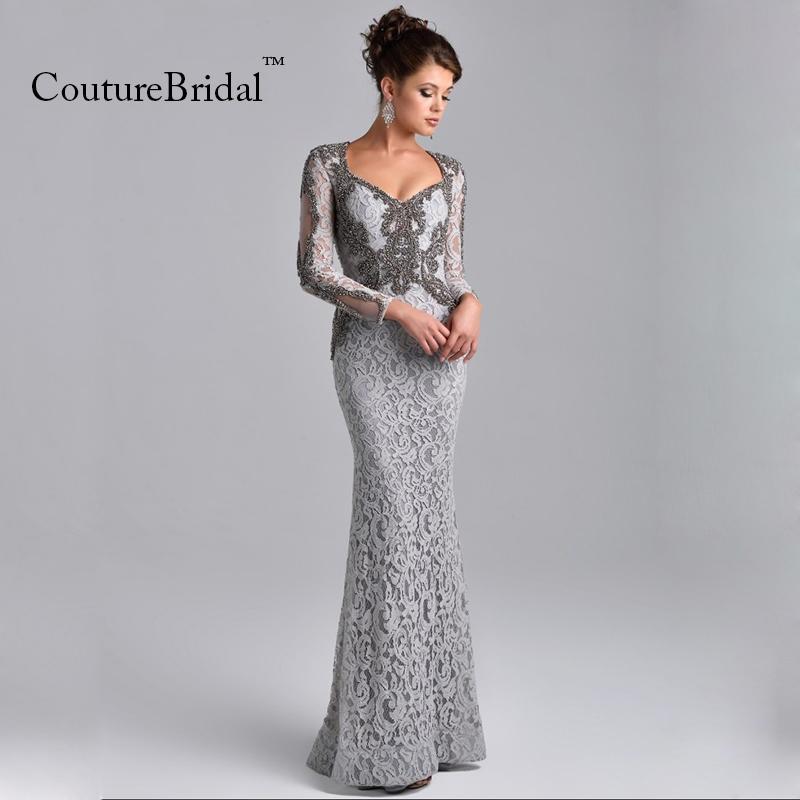 Popular Vogue Patterns Evening Dresses Buy Cheap Vogue Patterns Evening Dresses Lots From China