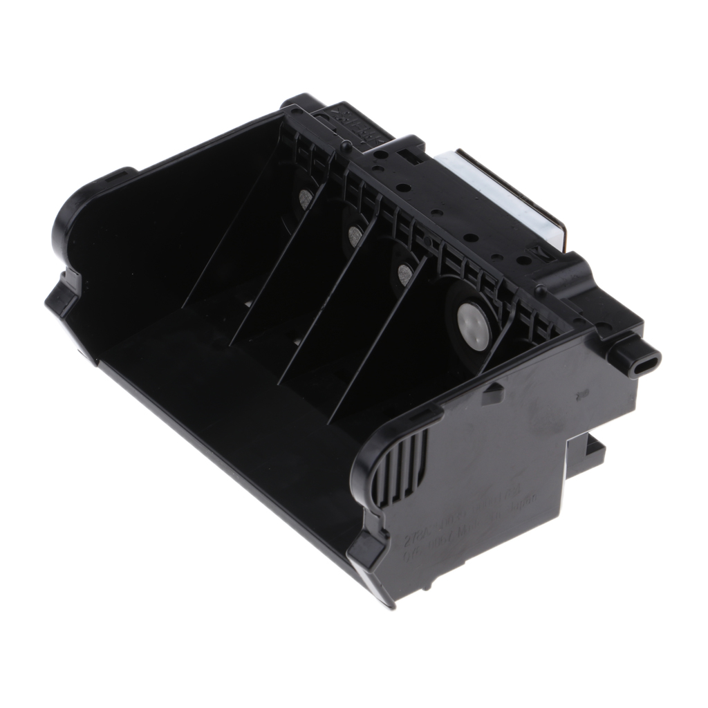 Office Printer Printing Supplies, Printhead Printer Head Replacement For Canon IP4500/ IP5300/ MP610/ MP810