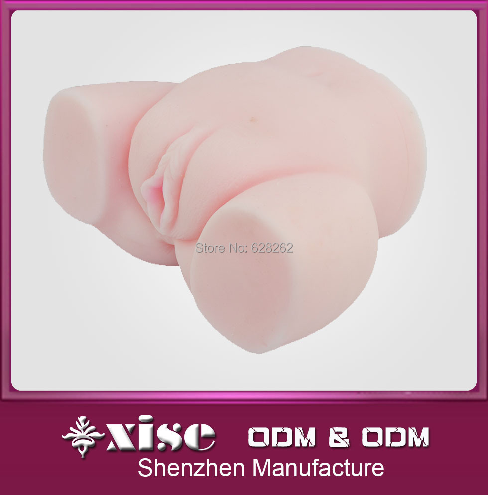 zakaz-silikon-vagina