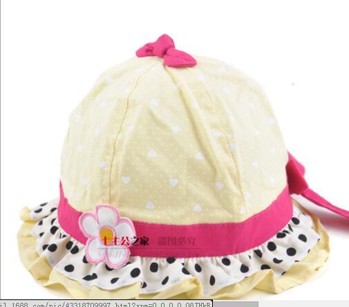 Autumn Winter Warm Girl Boy newborn Toddler Infant Kids Caps Lovely Baby Beanies knitted hat chilld \ 1pcs/lot yerm44(China (Mainland))