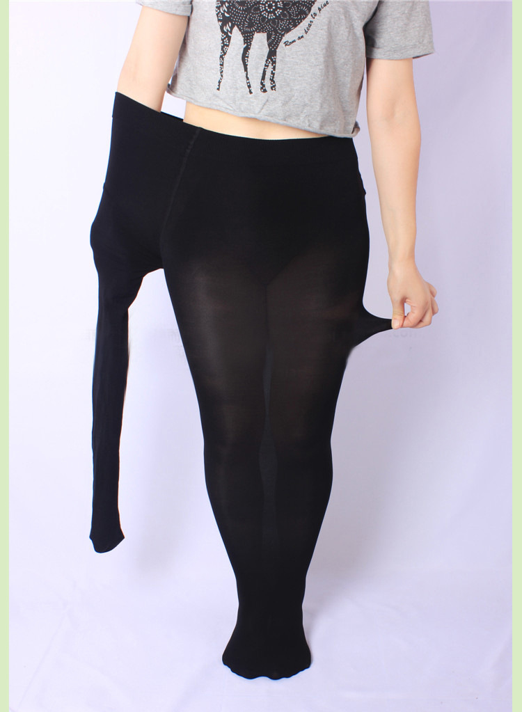 popular shaping tights buy cheap shaping tights lots from china shaping tights suppliers on. Black Bedroom Furniture Sets. Home Design Ideas