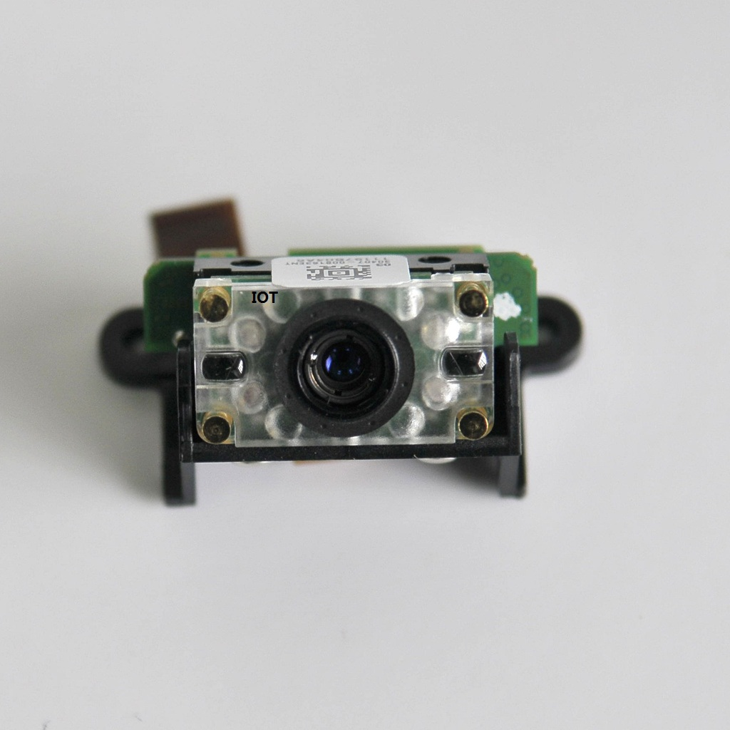 Original disassembly for honeywell Dolphin6100 2D scan head,100% working good(China (Mainland))