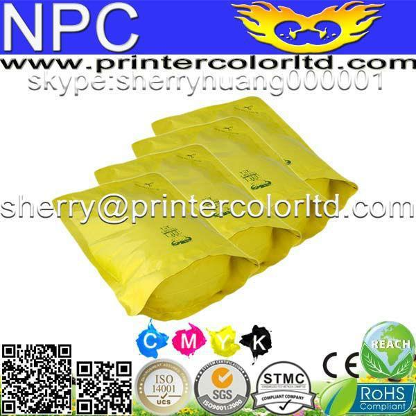 Фотография powder FOR FujiXerox DP-CP 115-w DocuPrint CM225-mfp DocuPrint-CP115-w DP CP 116-mfp HIGH YIELD replacement POWDER