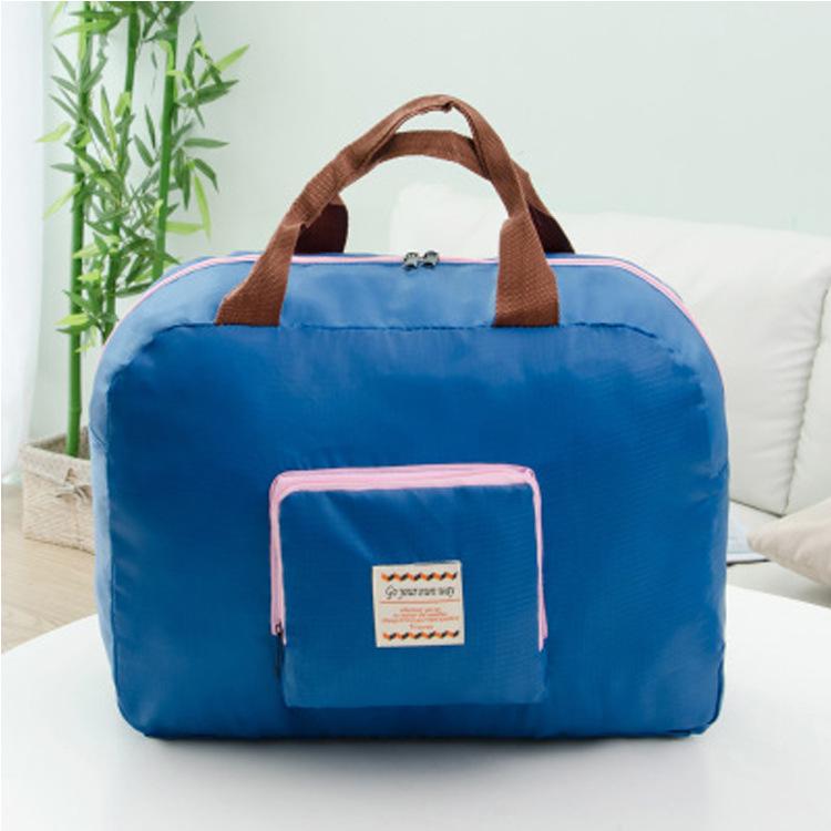 Китайские дорожные сумки оптом купить рюкзаки и сумки