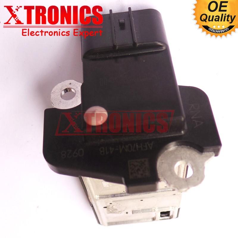 37980-RNA-A01 air flow meter MAF Honda_0002