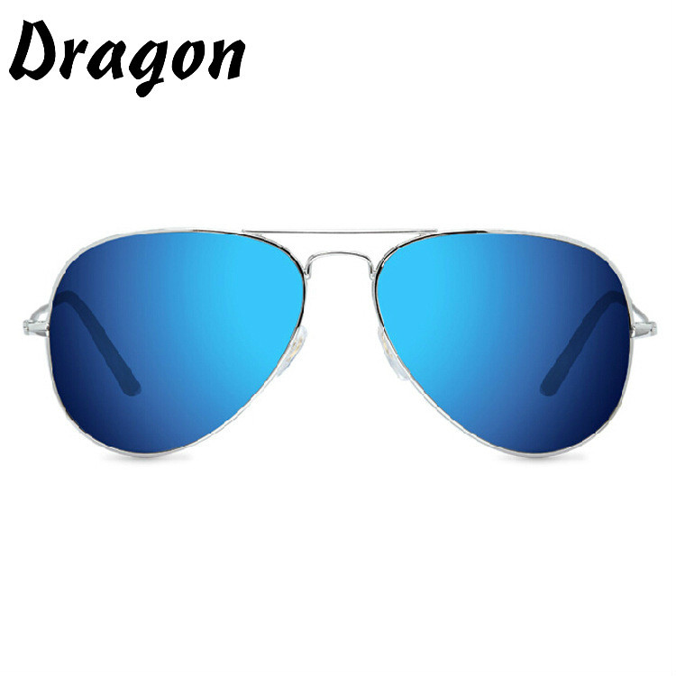 Sail Sunglasses Hot Sail Sunglasses Women