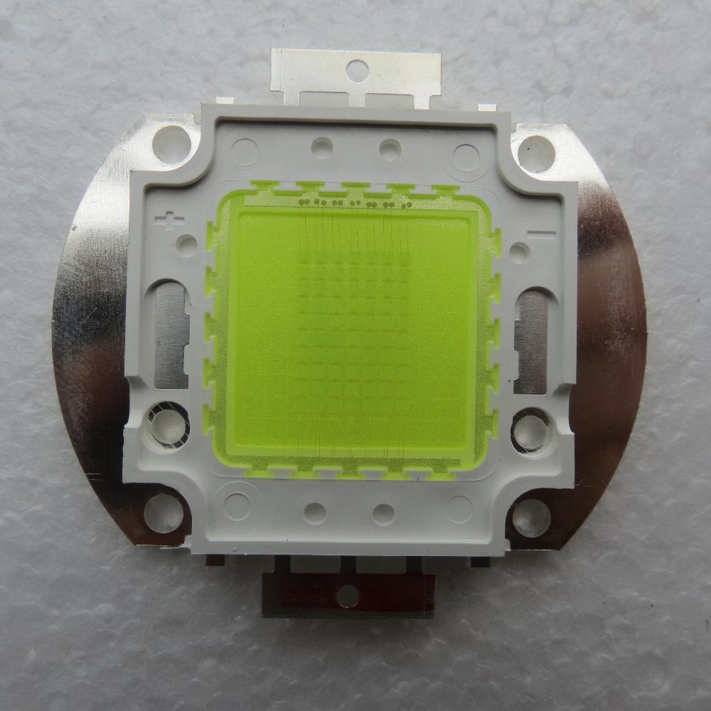 150w led chips bridgelux 45mil 150-160lm/w high power mini projector portable video - Shen Zhen RGB Co.,Ltd store