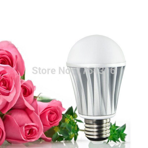 2015 popular led wifi bulbs smart intelligent indoor lights lamps lighting(China (Mainland))