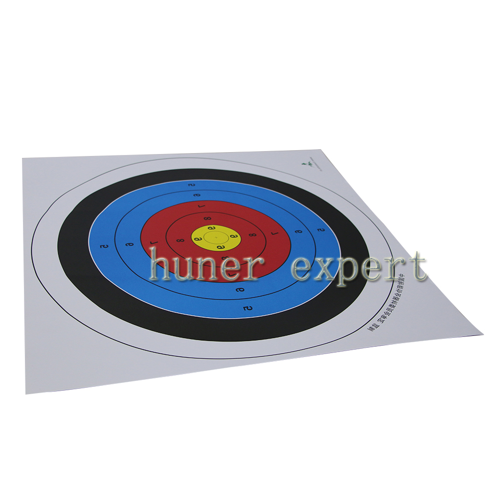 cheap paper targets Qualification targets inc is a leading supplier of targets and firearms training accessories 866-498-8228 paper silhouette targets,full color critical response targets,bullseye targets.