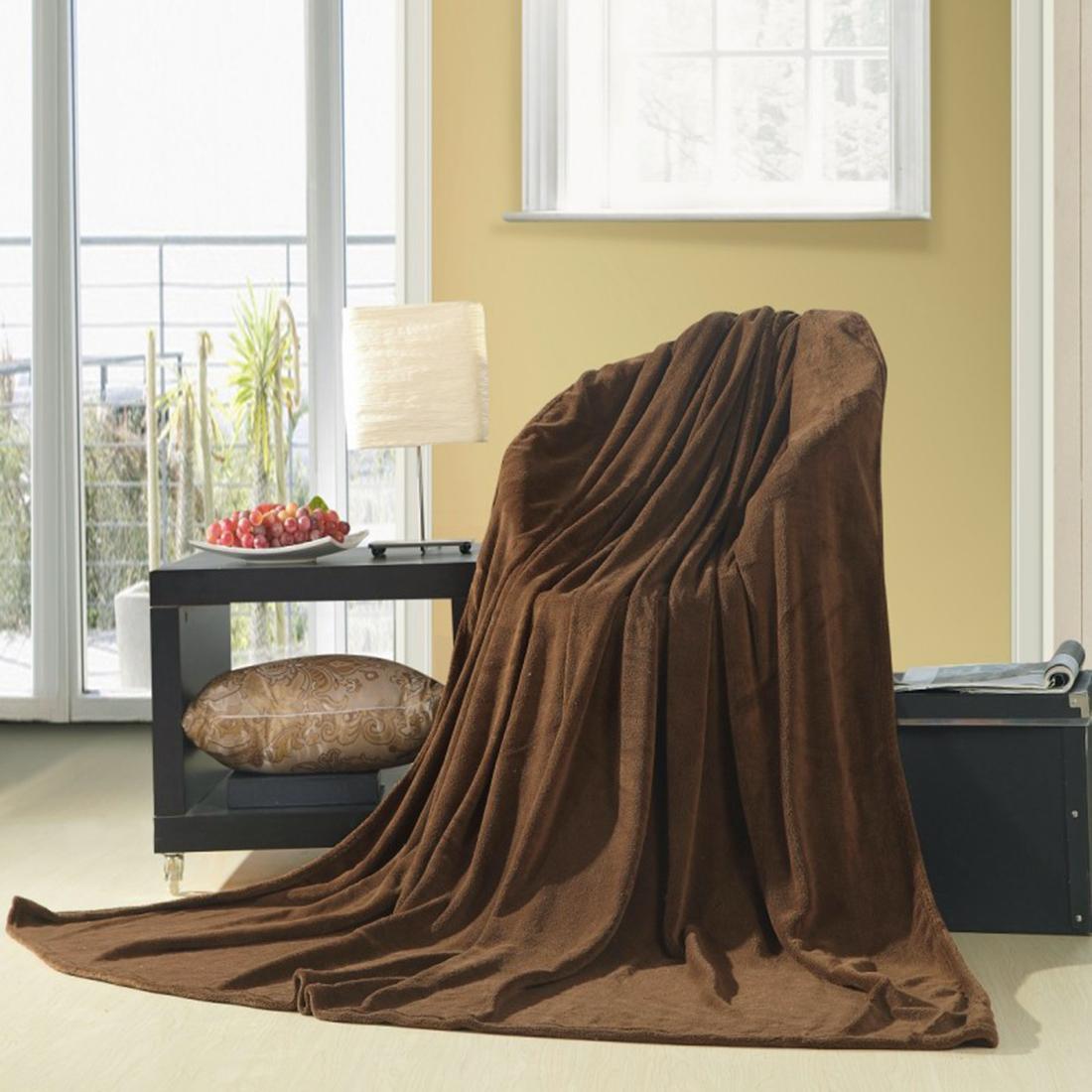Chocolade slaapbank beoordelingen   online winkelen chocolade ...