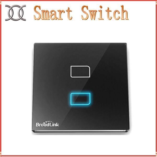 Дистанционный выключатель Broadlink tc1 TC2 biswitch wow how дистанционный выключатель