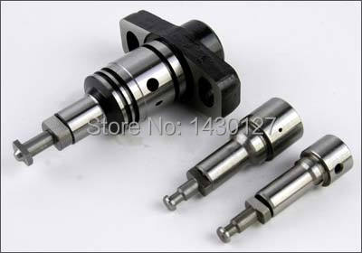 Diesel Plunger 2 418 455 367 High quality Plunger Element(China (Mainland))