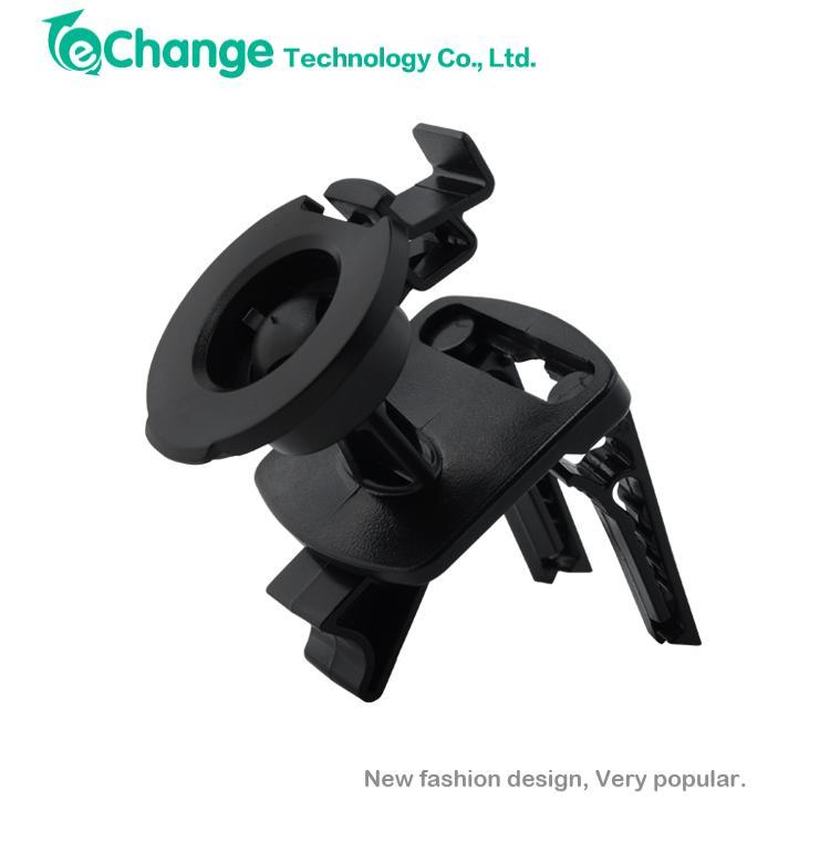 Автомобильный держатель для GPS навигатора Garmin Nuvi 42 56 57 2539 2558 2577 2597 EN4200