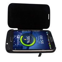 Чехол для для мобильных телефонов 100 3200mah S4 I9500