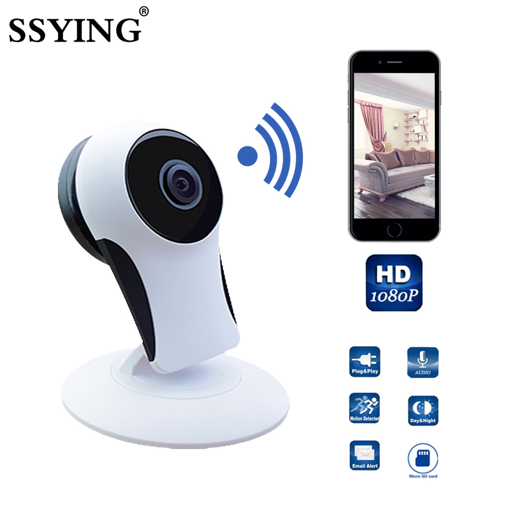compare prices on wifi baby monitor online shopping buy low price wifi baby monitor at factory. Black Bedroom Furniture Sets. Home Design Ideas