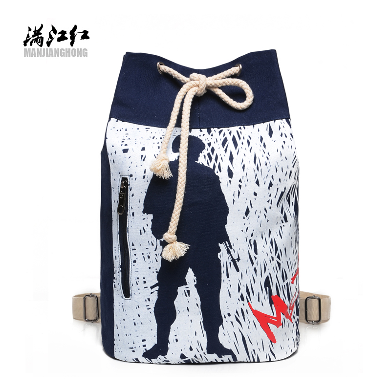 """New Hot Brand Canvas Backpack Bag For Laptop 14"""",15 inch,Travel, Business,Office Worker Bag, School Pack.Free Drop Shipping 1256(China (Mainland))"""
