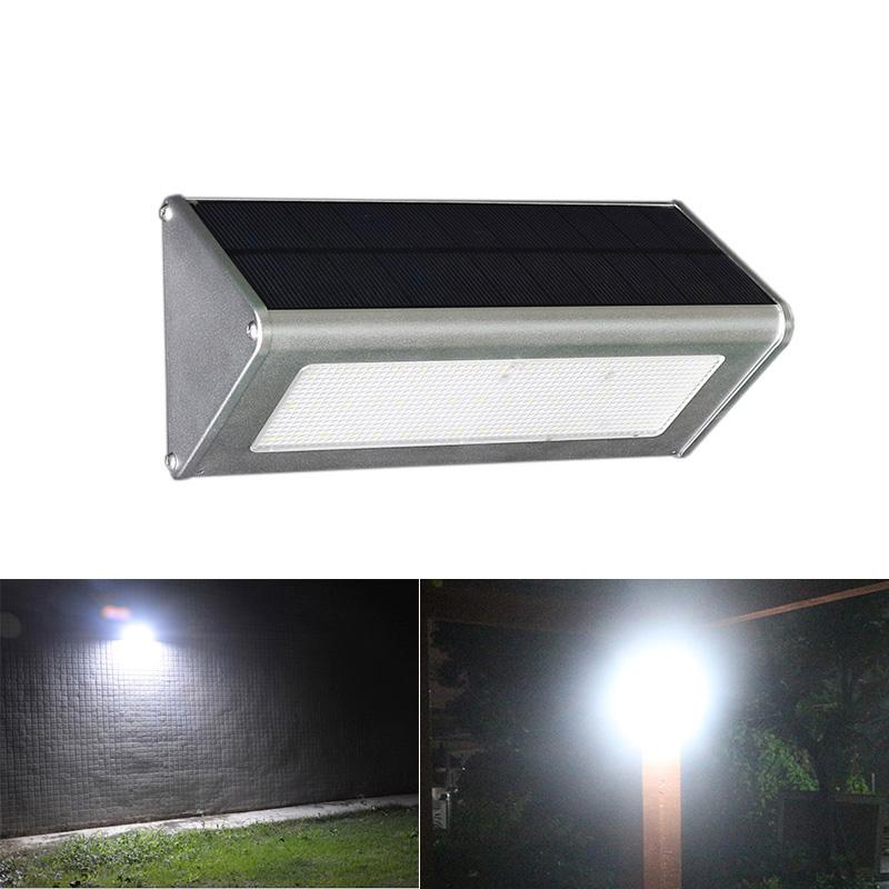 Projecteur de motion promotion achetez des projecteur de for Lumiere mur exterieur